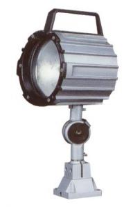 HALOGEN LAMP: JW-55S 12V 55W