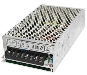 POWER SUPPLY: Q-120B