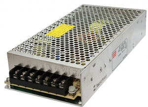 POWER SUPPLY: S-145-24