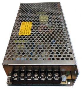 POWER SUPPLY: S-145-24