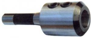 SIDE LOCK HOLDER: R8 X 1/2
