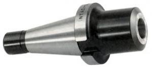SIDE LOCK HOLDER: NT30 X 1/2