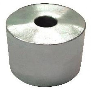 GUIDE ROLLER FOR FLAT & SQUARE