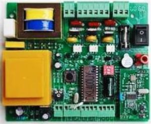CONTROL BOARD: SUIT DSR1000