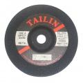 G/DISC: 230X6X22MM A24 TALIN