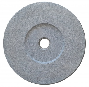 WET GRINDER WHEEL ONLY: NTS-250 250 X 50 X 32MM BORE