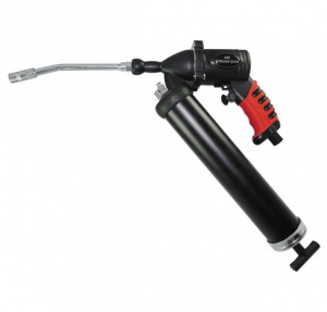AIR GREASE GUN: 450CC GISON