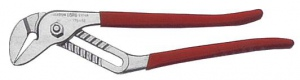 GROOVE JOINT PLIERS: ACESA 7