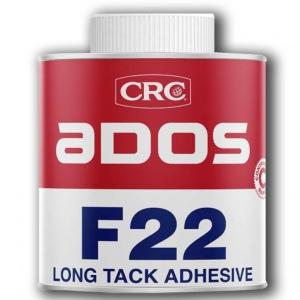 ADOS: F22 ADHESIVE 500ML 8026