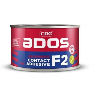 ADOS: CEMENT F2 125ML