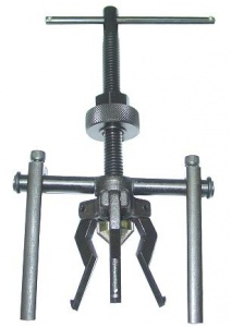 PILOT BEARING PULLER: 12-38MM INTERNAL DIAMETER