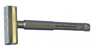 WHEEL DRESSER: DIAMOND COATED DW-289170