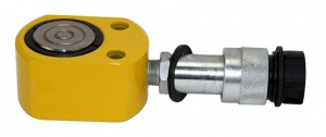 HYDRAULIC CYLINDER: 10T CLOSED HEIGHT 49.0MM