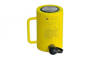 HYD/CYLINDER: 30 TON  CLOSED HEIGHT 187MM