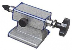 TAILSTOCK FOR 5C SPIN INDEX