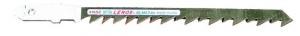 JIGSAW BLADE: LENOX 416SC 5PC
