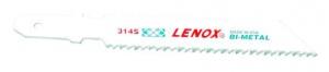 JIGSAW BLADE: LENOX 314S 5PC