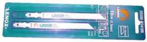 JIGSAW BLADE: LENOX 410S 2PC