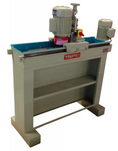 KNIFE GRINDER: CKKG-630 1PH