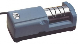 KNIFE SHARPENER: KE-198 230V