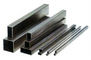 KEY STEEL: 3MM X 3MM X 300MM