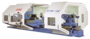 CNC LATHE: GL-LF50