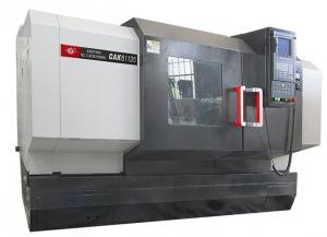 CNC LATHE: SMTCL CAK61135GI