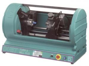 CNC LATHE/MILL: BOXFORD DUET