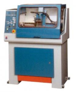 CNC LATHE: BOXFORD T220