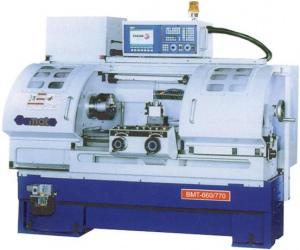 CNC LATHE: BEMATO BMT-1740