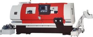 CNC LATHE: RICHYOUNG RIC-TC2580 TEACH