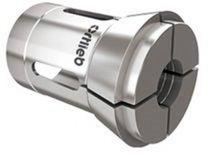 COLLET: MARQUART 15-17MM