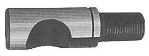 CAMLOCK PINS: D1-3