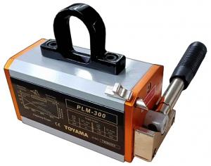 LIFTING MAGNET: PLM-300 300KG