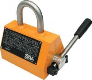 LIFTING MAGNET: TC-5000 5000KG