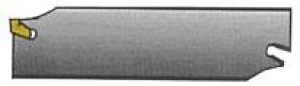 PARTING BLADE: 2.4MM X 32.0MM