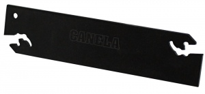 PARTING BLADE: 26.0 X 3.0MM  CRCFN 2602110 CANELA