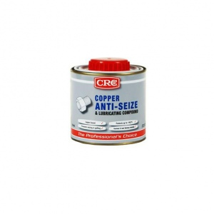 CRC: COPPER ANTI-SEIZE & LEBE COMPOUND 500ML
