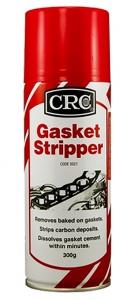 CRC: GASKET STRIPPER 300G