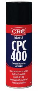CRC: CPC 400 PROTECTANT 400ML