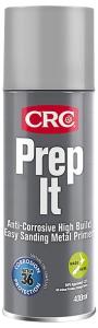CRC: PREP IT 400ML