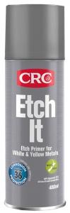 CRC: ETCH IT 400ML