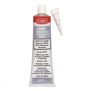 CRC: GREY RTV GASKET TUBE 85GM B/PACK