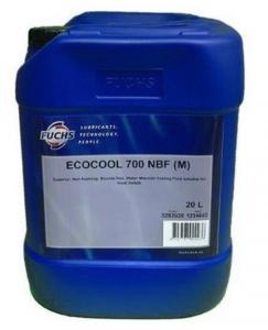 FUCHS ECOCOOL 700 NBF 20LTR
