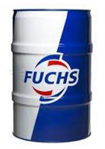 FUCHS: HYDRAULIC OIL RENOLIN B HIV PLUS 46 205LTR