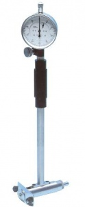 BORE GAUGE: 250-450MM DASQUA