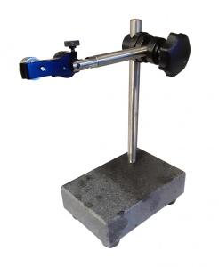 PRECISION MEASURING STAND: GRANITE