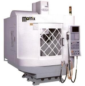 ENGRAVING MACH: VMC-560