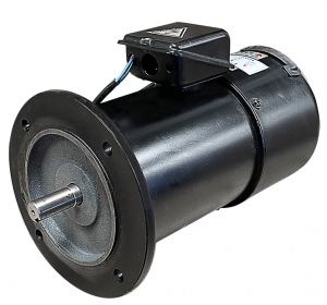 Hartford Tool Arm Motor HB