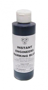 MARKING INK: 250ML PPS